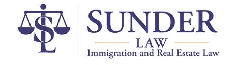 sunder-law